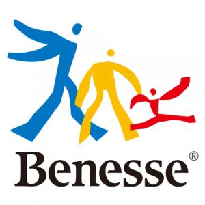 株式会社ベネッセMCMのロゴマーク